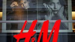 """H&M verbrandt jaarlijks 12 ton onverkochte kleding"""