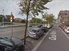 Un homme mortellement fauché par un automobiliste à Liège