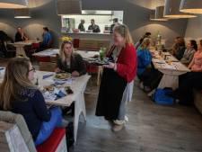 Gemeenten kunnen niet garant staan voor schulden lunchcafé: 'Het is geen onwil, we mogen niets'