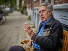 Mini-AZC welkom in Rotterdamse bakfietswijk: 'Dit gaat niet over links of rechts, maar over humaniteit'