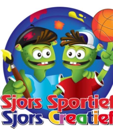 Gratis sport voor 5.000 kinderen in Overbetuwe