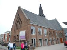 Veel verwarring en onrust over huisvesting arbeidsmigranten in Vlissingse gemeenteraad