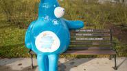 Geen verveling voor kinderen tijdens zomervakantie: gemeente bezorgt ze allemaal een doe-boek