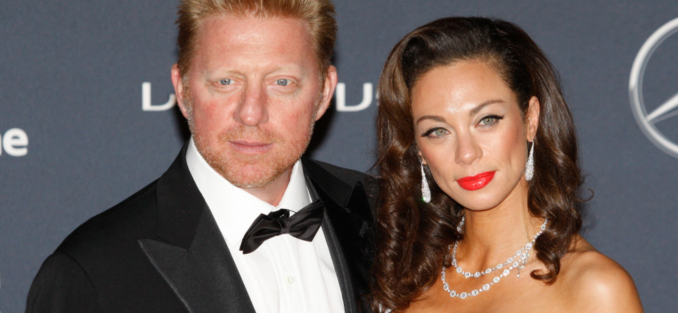 Hoe failliet is Boris Becker?