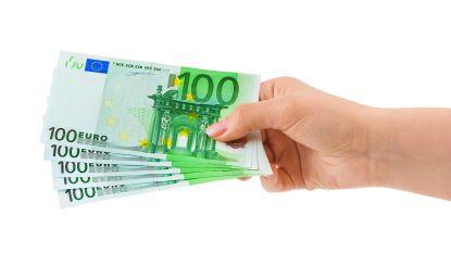 Vlaamse regering voorziet half miljoen euro voor Deinse verenigingen