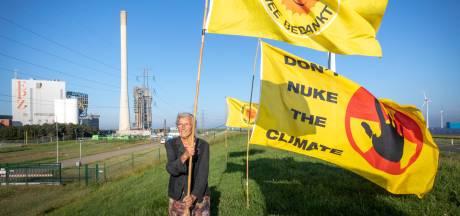 Wise herhaalt zijn boodschap: sluit de kerncentrale Borssele over twee jaar