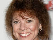 Happy Days actrice Erin Moran overleden