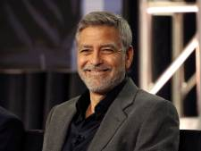 Le secret capillaire de George Clooney