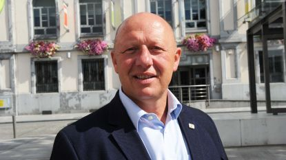 Hans Bonte houdt kartelpartner uit schepencollege in Vilvoorde: Groen blaast kartel op