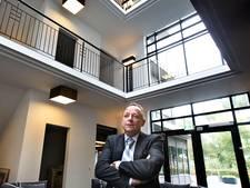 Lindhout uit Eindhoven eist 9 miljoen euro van ASR