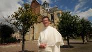 Pater niet in beroep tegen veroordeling