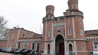 Twee jaar cel voor gevangene die op internetblog spot drijft met cipiers
