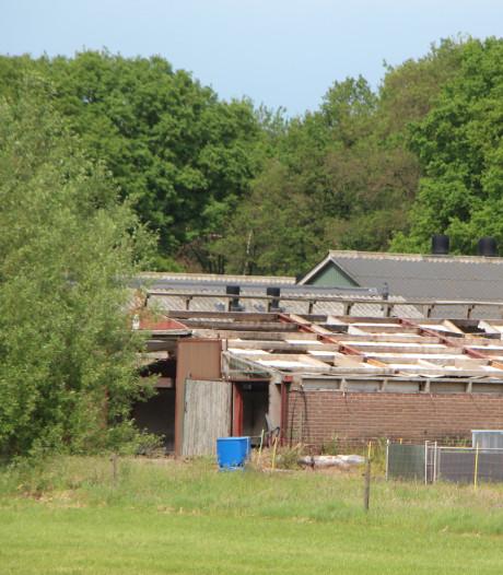Provincie Brabant verlengt subsidieregeling stoppende boeren