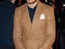 Liam Payne vader geworden