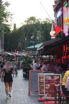 Ook extra coronamaatregelen in Brabant: kroegen in Cuijk en Boxmeer eerder dicht