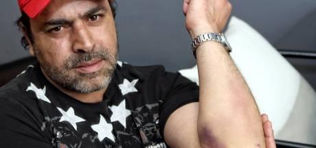 Slachtoffer woningoverval en schietpartij in Bergen op Zoom: 'Ik dacht dat mijn leven voorbij was'