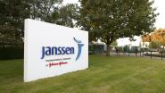 """""""Nike en Janssen Pharmaceutica kregen afgelopen 10 jaar minstens 71 miljoen aan subsidies"""""""