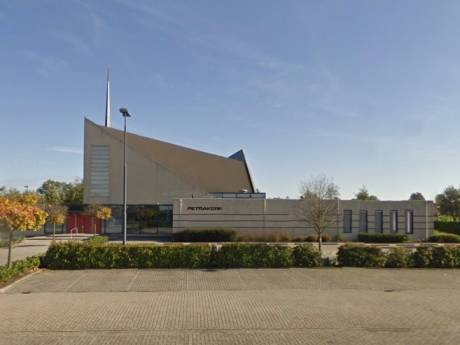 Gereformeerde Gemeente over terreurverdachte Kapelle: 'Je verwacht dat de IND z'n werk goed doet'