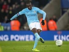 Touré komt niet opdagen bij Ivoorkust