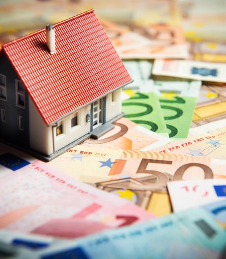 Stel uit Arnhem bouwde vastgoedportefeuilletje op die begon met valse werkgeversverklaringen