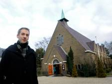 Wie is het Apeldoornse FvD-Statenlid dat ruim 3700 stemmen kreeg?