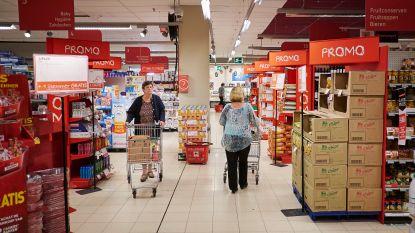 België blijft zorgenkind van Ahold Delhaize