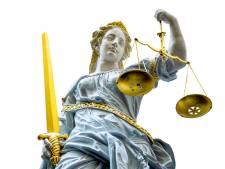 Man (78) voor rechter 'omdat hij niet bij buitenlandse wilde afrekenen'