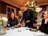 Restaurant Van Dijk is een sfeervolle stek in hartje Heusden: 7,0