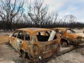 'In maart valt er genoeg regen in Australië om alle branden te blussen'