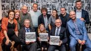 Honderd Historische Roeselarenaars sluit trilogie over boeiende stadsgenoten af