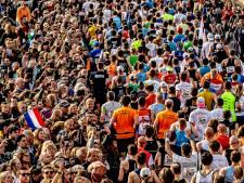 Opnieuw streep door Marathon Rotterdam, jubileumeditie schuift door naar 11 april