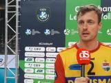 Draisma Dynamo kijkt uit naar 'finale' tegen Poolse gastheer