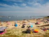 België geeft oranje reisadvies voor drie provincies: 'Dit raakt horeca aan kust heel hard'