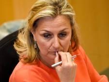"""Des enveloppes avec de la poudre suspecte adressées à des élus de la N-VA et du Vlaams Belang: """"Une forme de terreur"""""""