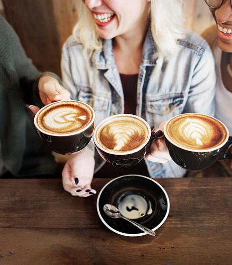 De Koffiequiz: test jouw kennis over koffie
