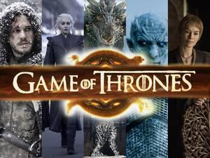 Ben jij klaar voor het nieuwe seizoen van Game of Thrones? Test het hier