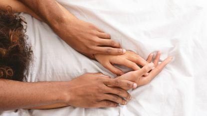 Helft van de vrouwen is ongelukkig over hun seksleven: expert legt uit hoe je meer vertrouwen krijgt tussen de lakens