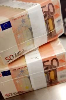 Geldgebrek bij gemeenten: niet uit te leggen, wel op te lossen