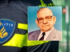 Wordt de moord op Piet Baams (85) na 22 jaar eindelijk opgelost?
