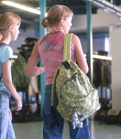Meer kans voor Westlander op toelating op Haagse school