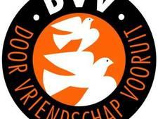 DVV boekt belangrijke zege op VVO