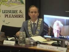 Valkenswaard heeft uitsluitsel: gemeenteraad van 30 april was wél geldig