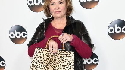 """Roseanne smeekte om show te houden: """"Ik deed het niet alleen voor mij, maar voor alle andere jobs"""""""