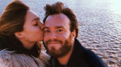 """Jens Dendoncker is de perfecte kusser, maar wat is """"een perfecte kus""""?"""