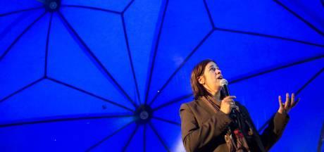 'Filosoof Daan Roovers wordt de nieuwe Denker des Vaderlands'