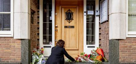 Analyse: Rechtsstaat gaat nieuw, donker tijdperk in na moord op advocaat