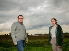 Jonge mantelzorgers ontlast: 'De zorg zit altijd in je achterhoofd'