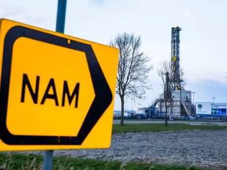 Onrust door gasboring Spijkenisse: NAM let extra scherp op trillingen