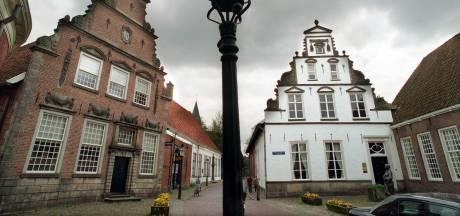 Ondernemer wil aanpassing Marktstraat in Oldenzaal