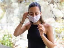 Mieux que votre sac à main ou votre poche: 10 jolies pochettes pour ranger votre masque